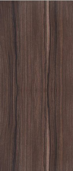 Royal Walnut GD-123 Fire Rated Door